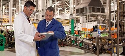 Equipment Finance In Canada Wells Fargo Commercial