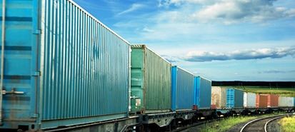 Railcar Leasing, Railcar Equipment, Rail Car