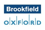 Brookfield Oxford logo