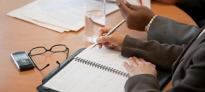 Commercial Real Estate Balance Sheet Lending