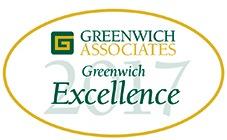 Greenwich Associates - 2017 Greenwich Excellence