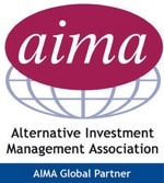 Alternative Investment Management Association - AIMA Global Partner