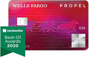 Us credit card online