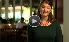 Leaving for College? Make Sure You're Covered video