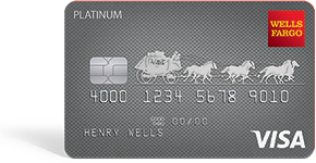 Credit cards apply for visa american express credit card online wells fargo platinum card reheart Image collections