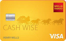 Credit Cards – Apply for a Credit Card line – Wells Fargo