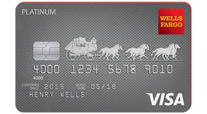 Credit Cards Apply For A Credit Card Online Wells Fargo