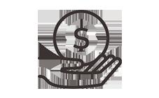 Send Money Overseas International Transfers Wells