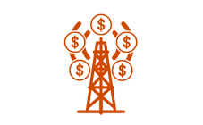 Apps - Apps for Online Banking - Wells Fargo