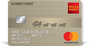 Business secured credit card wells fargo small business wells fargo business secured credit card details colourmoves