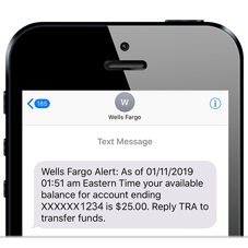 Overview - Online and Mobile Tour - Wells Fargo