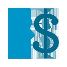 Move Money In An Instant It S Easy To Transfer Online Between Your Wells Fargo