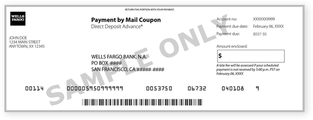 Coupon code for wells fargo checks - American girl cyber