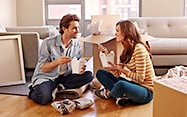 What renters insurance covers