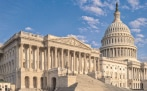 The Shutdown—Impact for the Economy and Markets