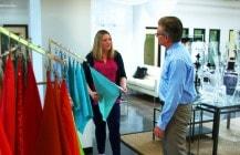 millennial small business