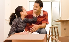 Renters insurance from Wells Fargo