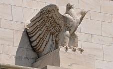 eagle-policy-politics_227X140.jpg