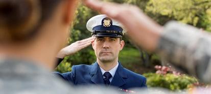 Careers for Military Veterans - Wells Fargo Careers