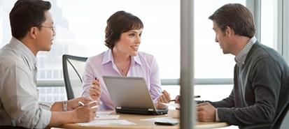 Morgan Stanley Investor Relations >> Investor Relations Investor Events And Presentations