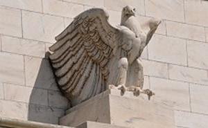 eagle-policy-politics_413X185.jpg