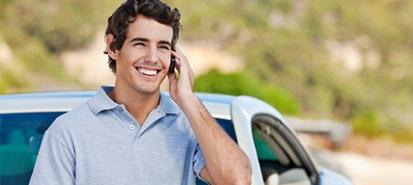 online auto loan car financing wells fargo. Black Bedroom Furniture Sets. Home Design Ideas