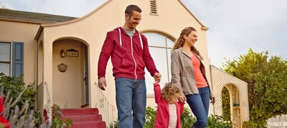 Home Equity Loan Financing Buy Additional Property Wells Fargo