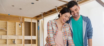 Home Equity Financing Wells Fargo