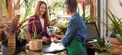 Credit Card Processing Start Accepting Credit Cards Today