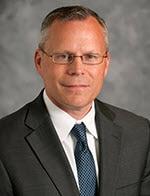 Chris Haverland, CFA®, Global Asset Allocation Strategist