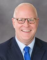 Darrell Cronk, President, Wells Fargo Institute