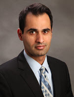Sameer Samana, CFA®, Global Equity and Technical Strategist