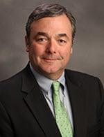 Scott Wren, Senior Global Equity Strategist