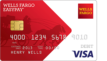 where can i buy prepaid debit cards - Purchase Prepaid Card Online
