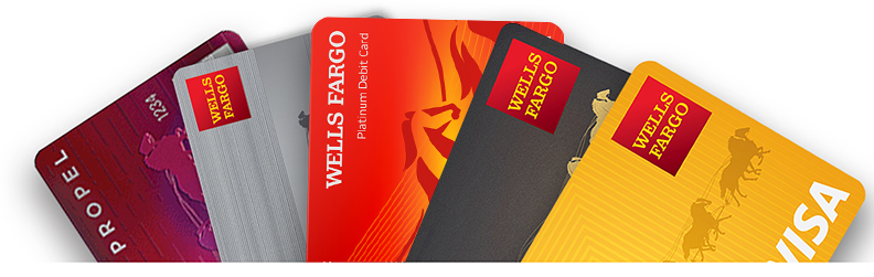 Digital Wallet Options  Wells Fargo