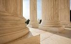 Columns_pedestals_147x91