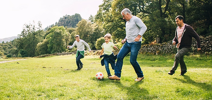 Motivation and Wealth: Aligning Your Family's Goals