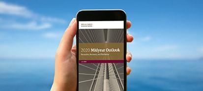 Midyear Outlook 2020