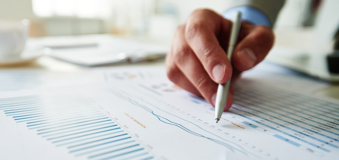 Monthly Market Advisor - The Power of Manager Due Diligence - The Private Bank
