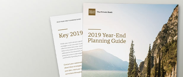 Year-end planning guide