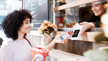 How Safe are Mobile Payment Options