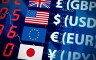invest-econ_global-currency-signs_187x117
