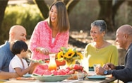 Preserving Your Financial Legacy with Life Insurance Premium Financing - The Private Bank - Wells Fargo