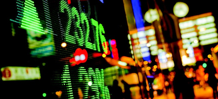 market-commentary-image-700x314.jpg
