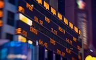 market-growth_187x117