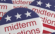 What a Divided Congress May Mean for Investors - Wells Fargo Investment Institute