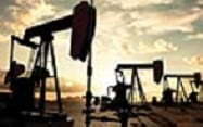Perspectives on Iran, the Middle East, and Oil