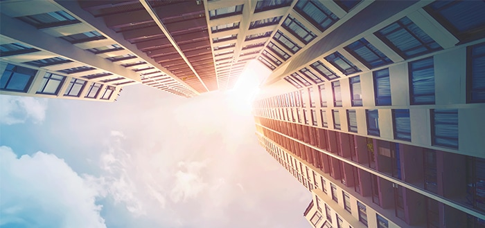 Recourse vs. Nonrecourse: Commercial Real Estate Financing—Which One is Right for You? (PDF)