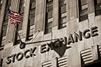 stock_exchange_thumbnail