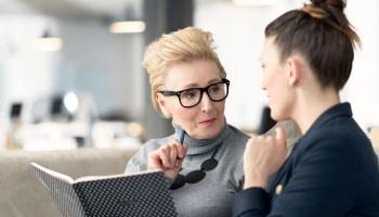 wealth-planning-professional-women-in-conversation-350x200.jpg
